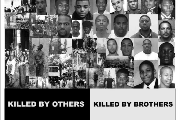killedbyothers_killedbybrothers