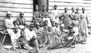 slaves1cumberland